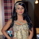 Rachana Mourya Hot Stills At Rebel Telugu Movie Audio Launch