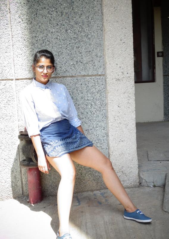 Gujarati Beautiful Girl Wallpaper Best 100 Girls Photos Gallary Wallpapers Free Download