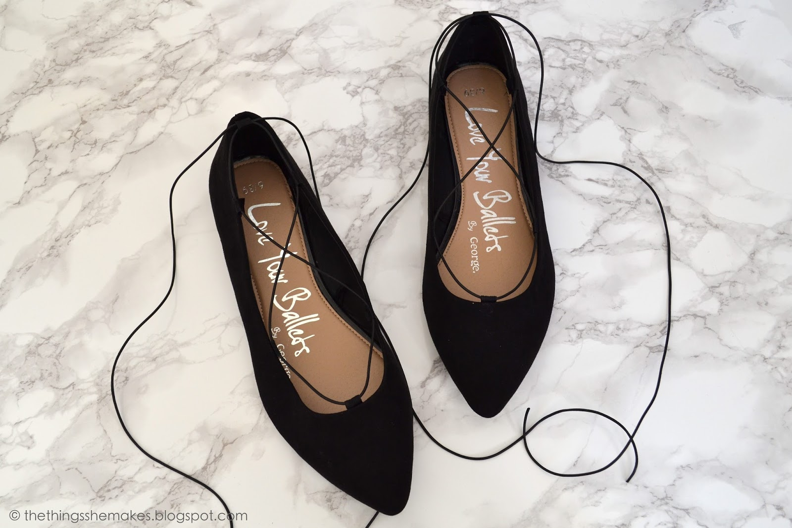 Discussion on this topic: Lovely DIY Lace Up Ballet Flats, lovely-diy-lace-up-ballet-flats/