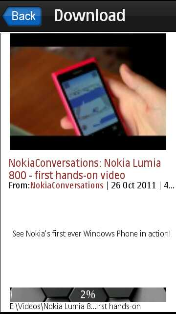 sms download for nokia 5233