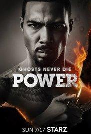 power s04e06 download