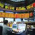 Borsa Piyasaları Hakkında