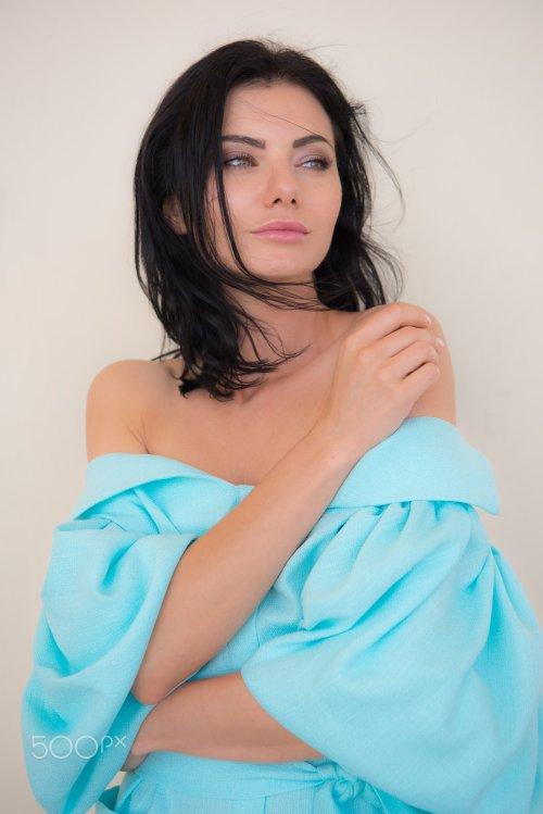 Stijn Böhrer 500px arte fotografia mulheres modelos beleza fashion