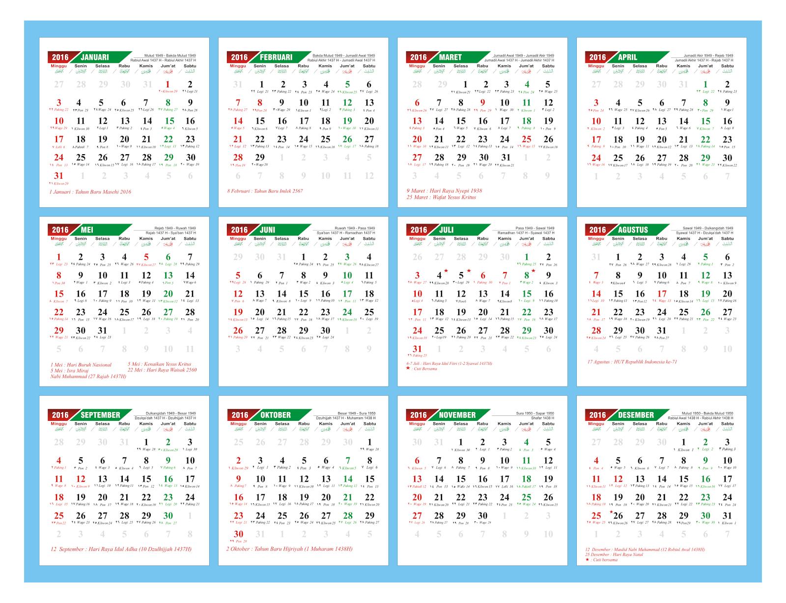 Calendar hijriyah 1435 online dating 4