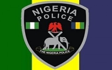 2019 Nigerian Police Recruitment Form is Out  See Qualifications