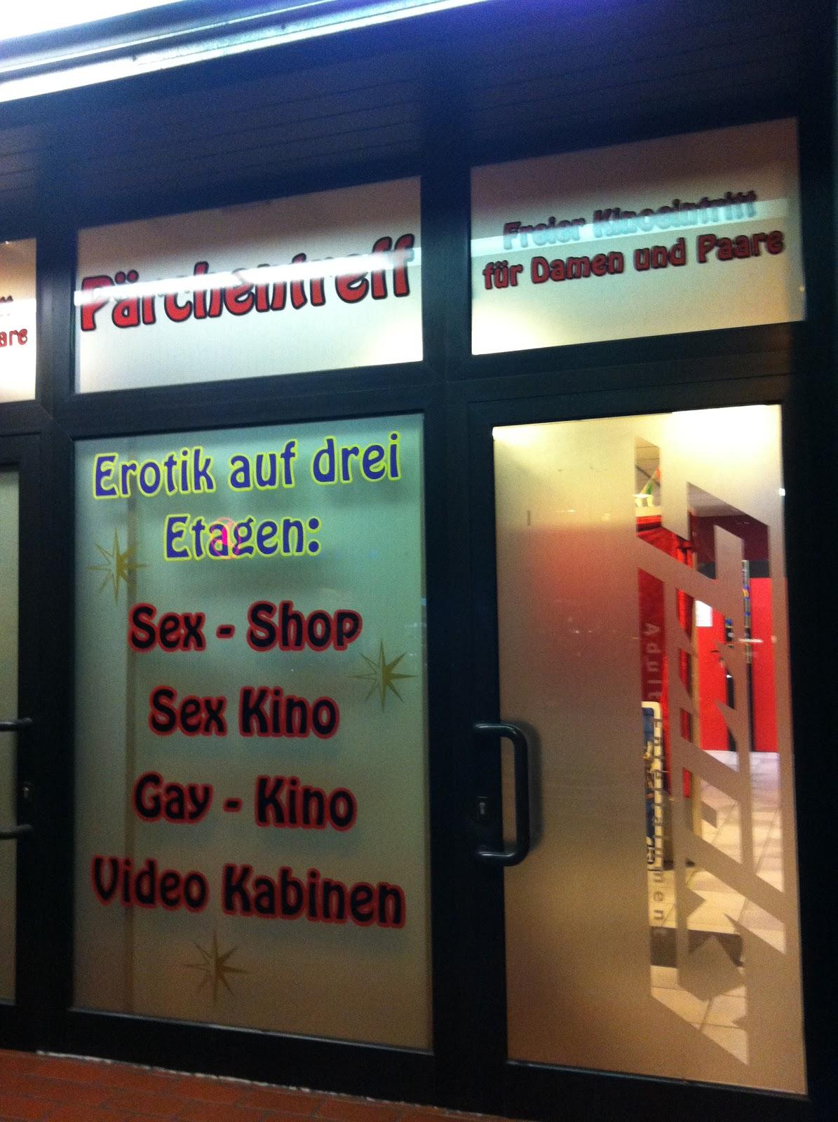 erotikshop mannheim bestes sexspielzeug