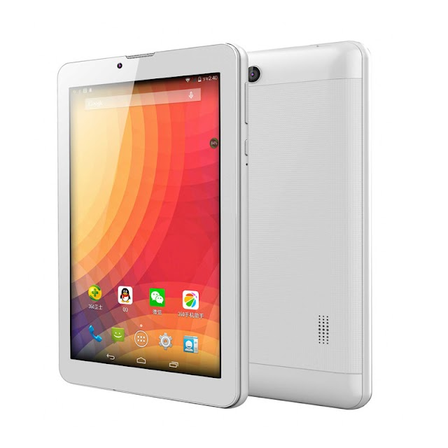 Ainol AX2 Android tablet review