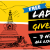 Free Ladakh Giveaway