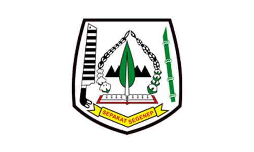 CPNS Kabupaten Aceh Tenggara Tahun Anggaran 2018