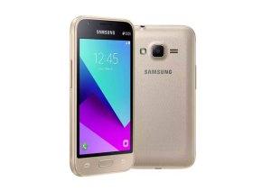 Baixar  Rom Firmware Smartphone  Samsung Galaxy J1 Mini Prime SM-J106H Android 6.0.1 Marshmallow