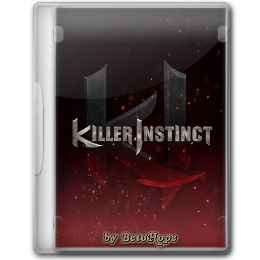 Killer Instinct Full Español