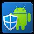 5 Cara Mencegah Smartphone Android dari Virus