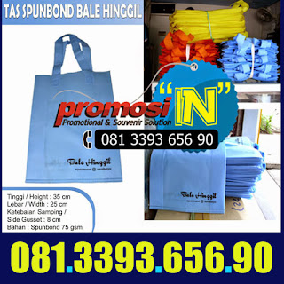 Order Tas Souvenir Murah Surabaya