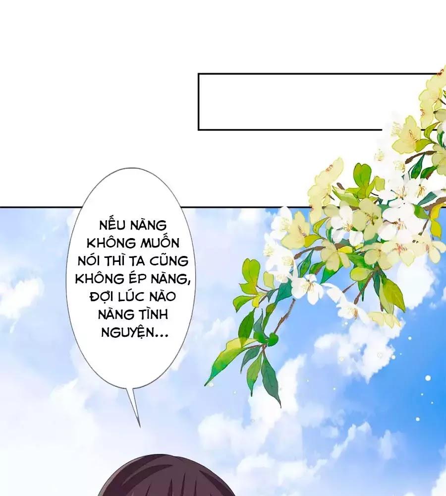 Cửu Khuyết Phong Hoa chap 53 - Trang 1