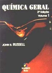 Livro Quimica Geral Pdf