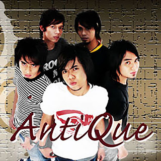 Antique - Satu Bintang on iTunes