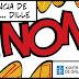 🎨 Exposición Á violencia de xénero, dille NON! |