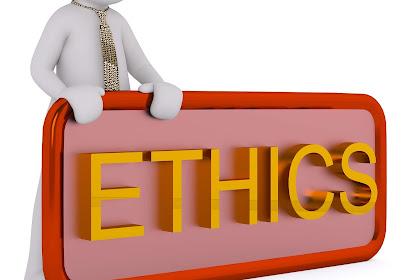 Prinsip Etika Profesi Akuntansi Menurut IAI