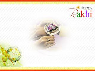 RakshaBandhan wishes 2016