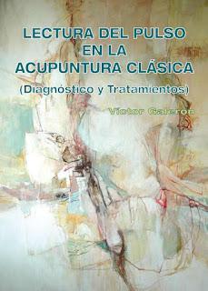 https://www.amazon.es/LECTURA-DEL-PULSO-ACUPUNTURA-CL%C3%81SICA/dp/8460696049