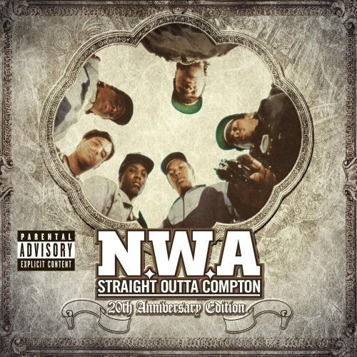 straight outta compton mp3 320kbps