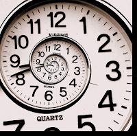 viajes en el tiempo