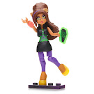 Monster High Clawdeen Wolf Ghouls Collection 4 Figure