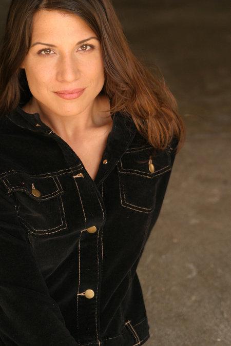 Jennifer Carta