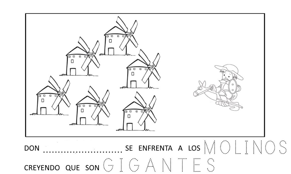 los molinos jewish personals Los molinos high school: los molinos: ca:  david posnack jewish day school: davie: fl:  coca-cola scholars foundation is a tax-exempt 501(c) .