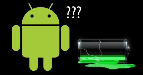 kiem-tra-dien-thoai-android-hao-pin