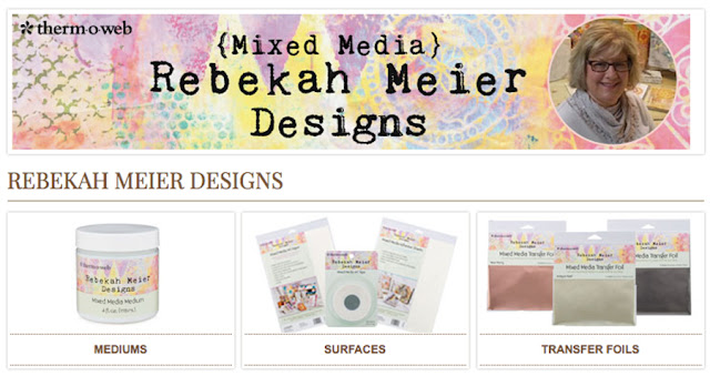 http://www.thermowebonline.com/c/new-products_rebekah-meier-designs