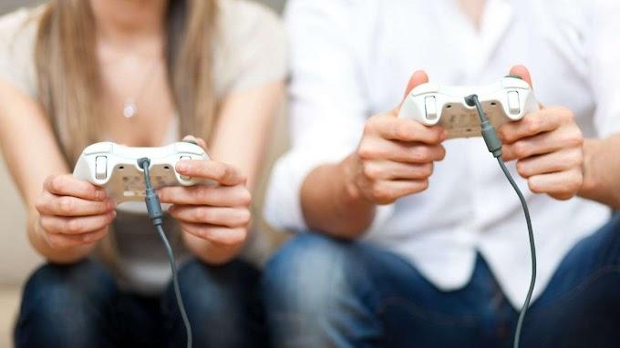 Los videojuegos más vendidos en 2018