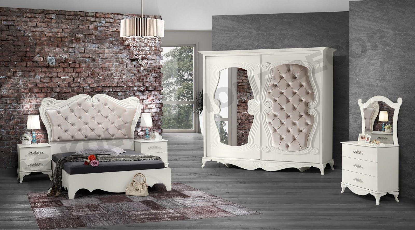 As koltuk home decor for sale broken white bedroom set for White bedroom furniture sale