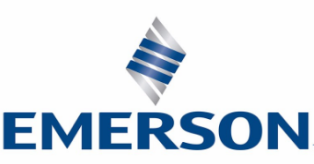 Emerson Associate Engineer Jobs for Freshers