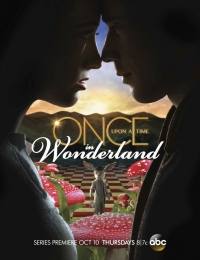 Once Upon a Time in Wonderland | Bmovies
