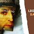 Leonardo da Vinci - od zvídavosti ke genialitě