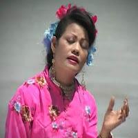 Misramolai - Ratok Padang Pariaman (Full Album)