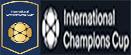 International Champions