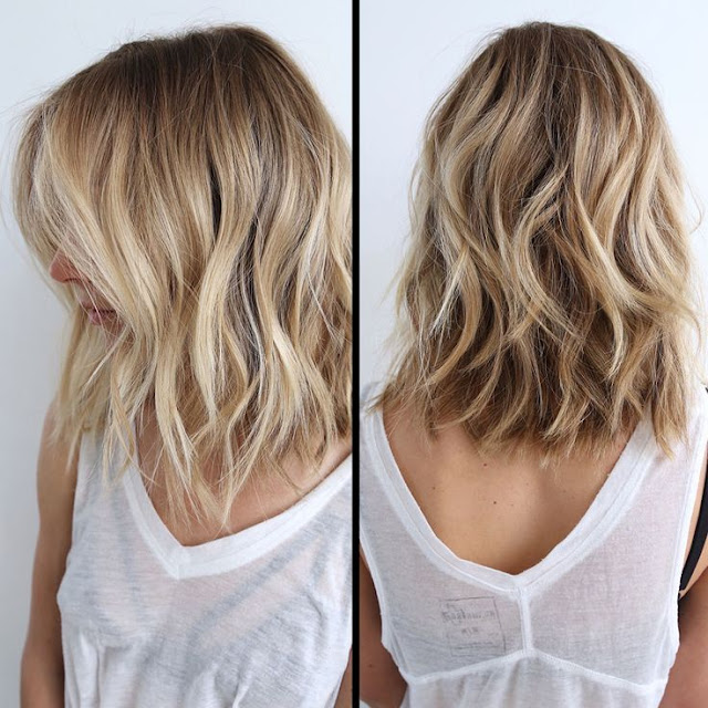 Find-the-best-hair-extension-for-your-face-shape