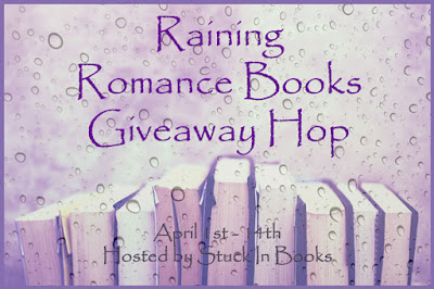 http://www.stuckinbooks.com/2018/03/raining-romance-books-giveaway-hop.html