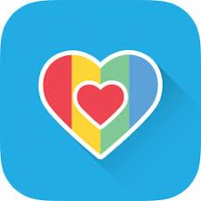 Insta Liker App Download - 167 86 90 163