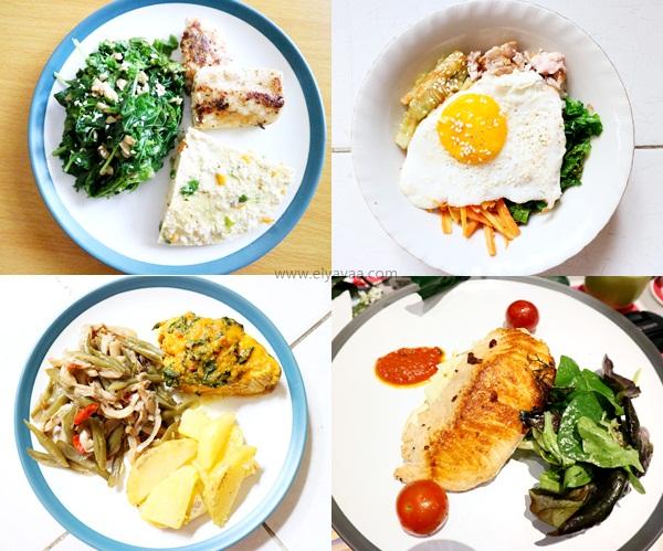 Diet Rendah Karbohidrat Vs Diet Keto Mana Yang Lebih Oke Ell S