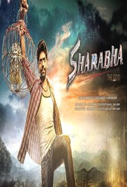 Sharabha 2018 Tamil HD Quality Full Movie Watch Online Free