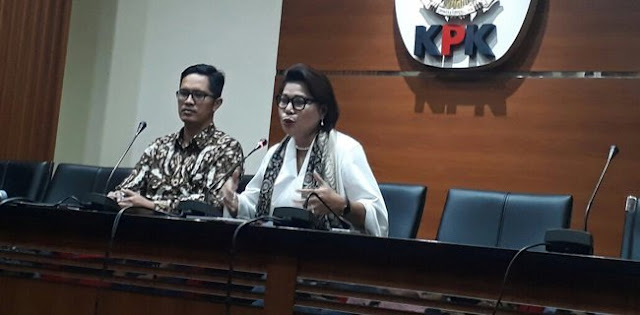 Fredrich Dan Dokter RS Medika Permata Hijau Kongkalikong Manipulasi Data Medis Setnov