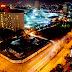 Hotel Reservation for Pit Senyor event!