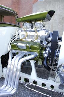 15-1937-chevy-pickup-custom-comboni-