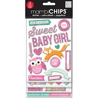 http://www.kolorowyjarmark.pl/pl/p/Naklejki-MAMBI-Chips-Sweet-Baby-Girl-1/5647