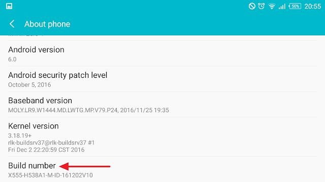 cara mengaktifkan developer options android, cara memunculkan developer options android, cara mengembalikan developer options android, opsi pengembang di android