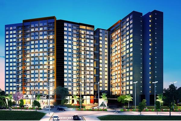 CTY HƯNG THỊNH HOTLINE 0922271555