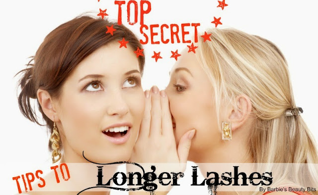 Secrets To Making Your Latisse Last Longer By Barbies Beauty Bits